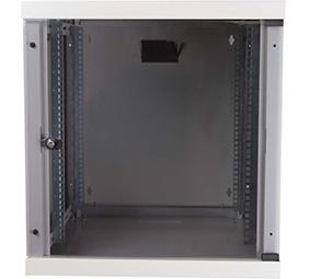 600x600-mm-19-pro-tipi-kabin-617