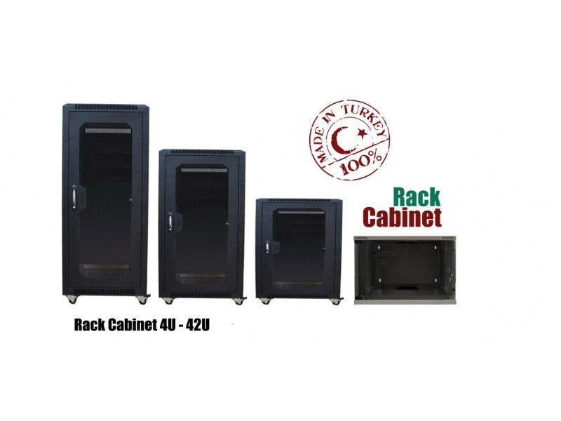 [TSM-FRK-32U8080] TERMOSATLI FANLI LED KABIN32U 800X800 19