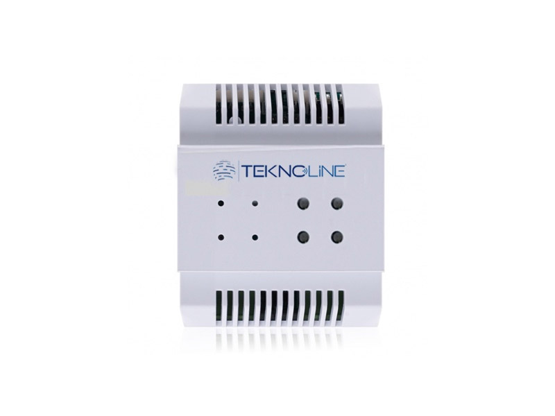 [TT-TPS] Telefon Modülü