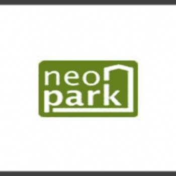 Neo Park Konutları - İSTANBUL