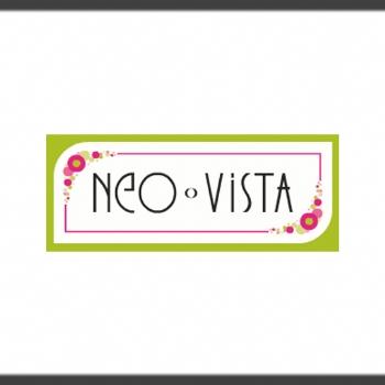 Neo Vista Konutları - İSTANBUL