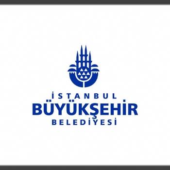 İ.B.B. Florya Sosyal Tesisleri - İSTANBUL