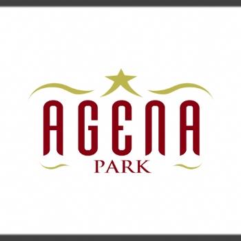 Agena Park Evleri - İSTANBUL