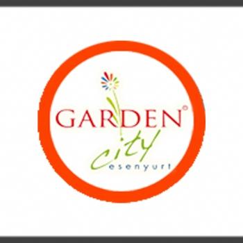 Özyurtlar Garden City Esenyurt - İSTANBUL