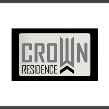 Babacan Yapı - Crown Residence - İSTANBUL