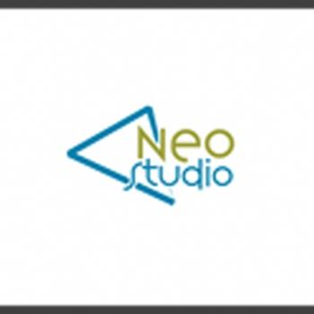 Neo Stüdio - İSTANBUL