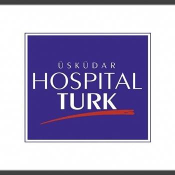 Hospital Türk - İSTANBUL