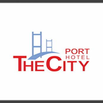 The City Port Hotel - İSTANBUL