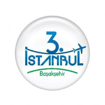 3. İSTANBUL BAŞAKŞEHİR
