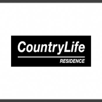 Country Life Göktürk - İSTANBUL