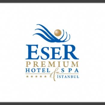 Eser Premium Hotel - İSTANBUL