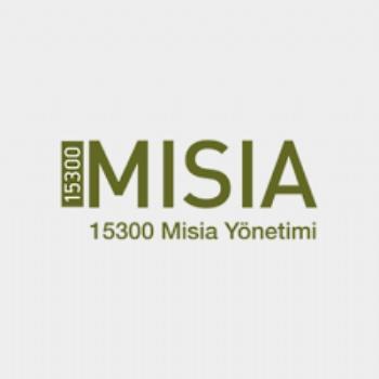15300 MİSİA - BURSA