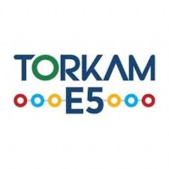 TORKAM E5