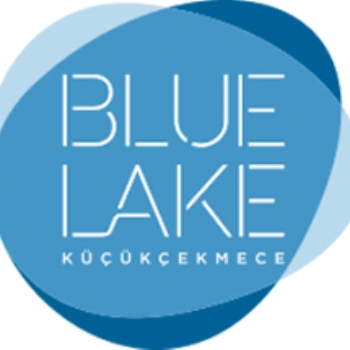BLUE LAKE KÜÇÜKÇEKMECE
