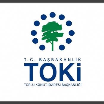İstanbul Halkalı 3.Etap 2784 Konut - İSTANBUL
