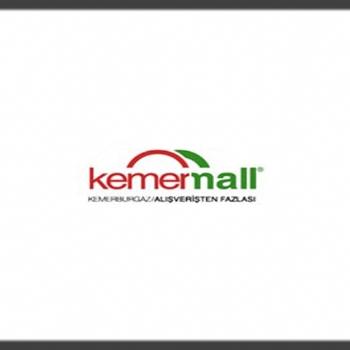 Kemermall Alışveriş Merkezi - İSTANBUL