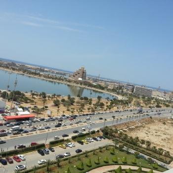Libya 2013