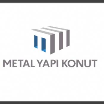 METAL YAPI KEMERLIFE XXI