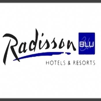 Radisson Blu Bosphours - İSTANBUL