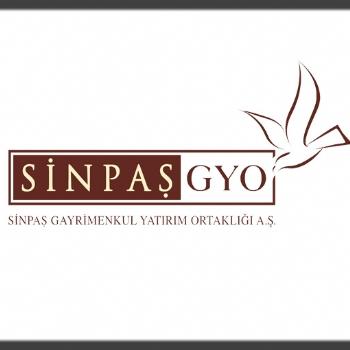 Sinpaş GYO Aqua City 2010 - İSTANBUL
