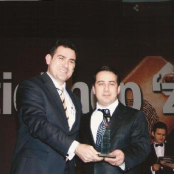 Tüketici Ödülleri 2011