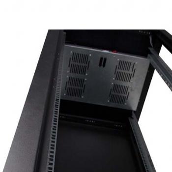 800x800-mm-19-akilli-kabin-615