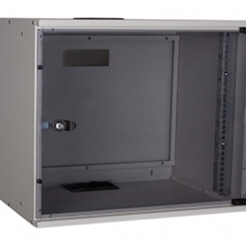 520x400-mm-19-ekotipi-kabin-619